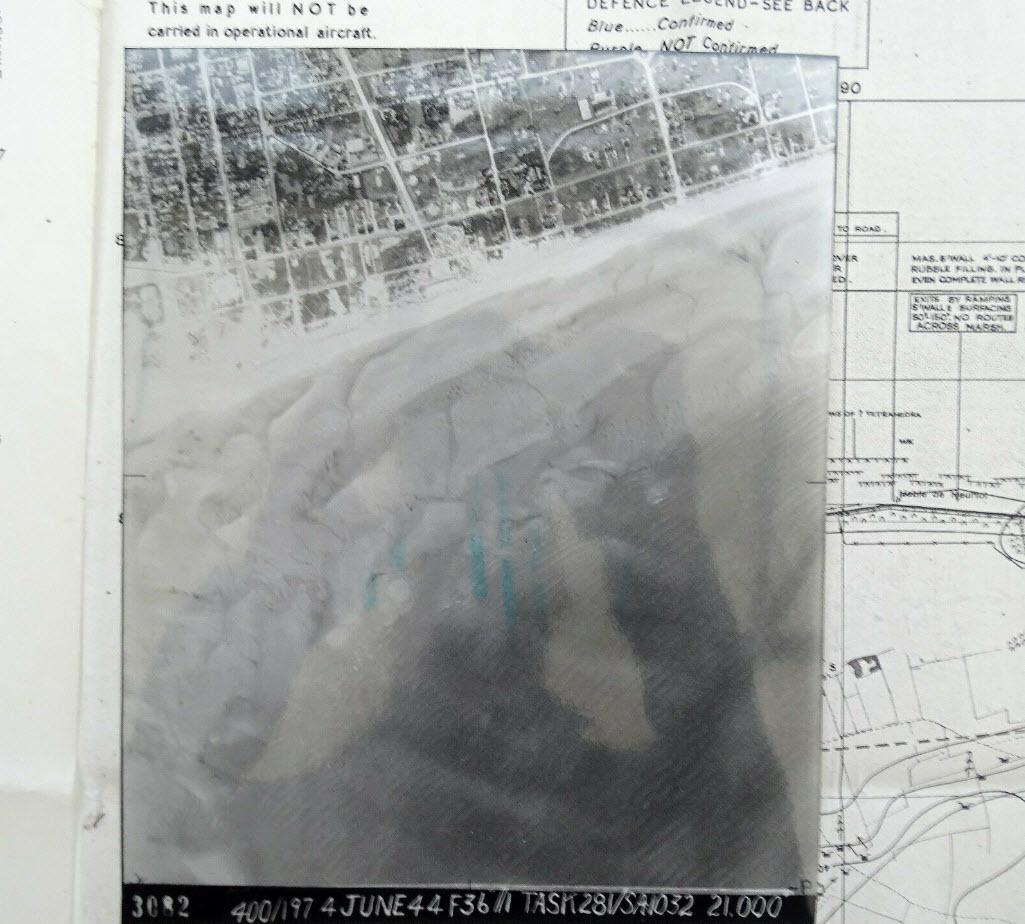 2020-01-19_13-12-31.jpg