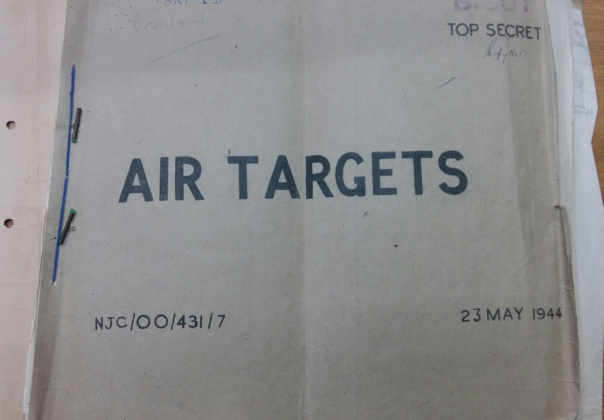 Air Targets cover.jpg