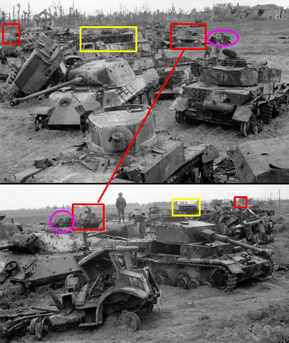 Sale wreck comparison . . .jpg
