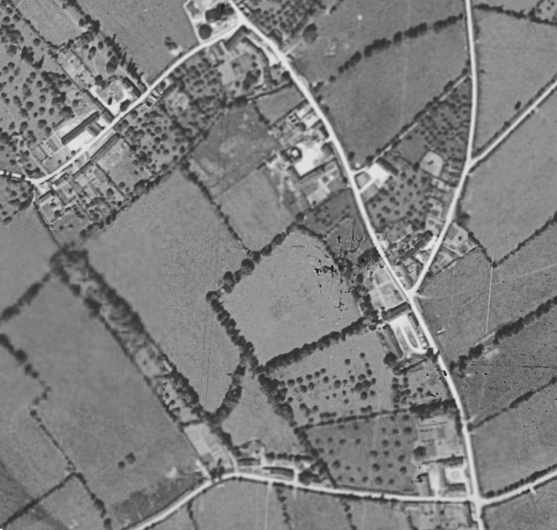 Turqueville 1950.jpg